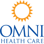 OMNI Health Care