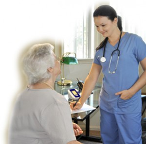 what-to-expect-care-and-services-br