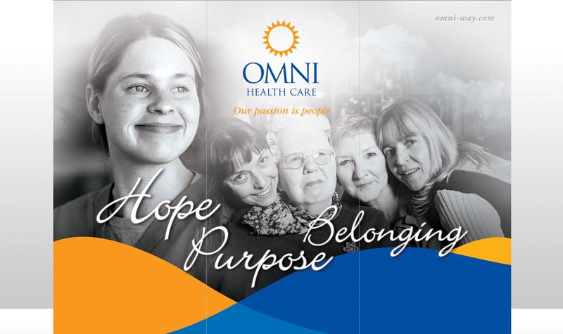OMNI-02.jpg