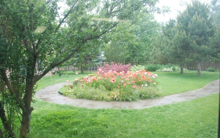 almonte-country-haven-2