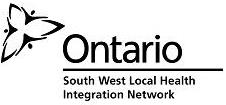 The South West LHIN company