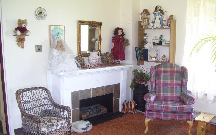 Pleasant Meadow Manor 3