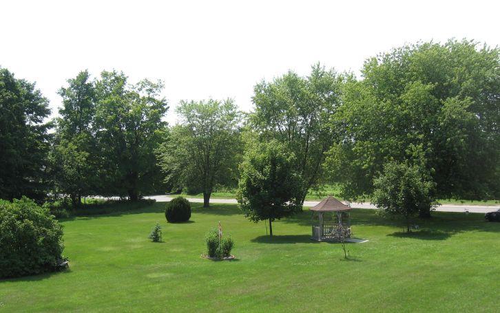 West Lake Terrace 1