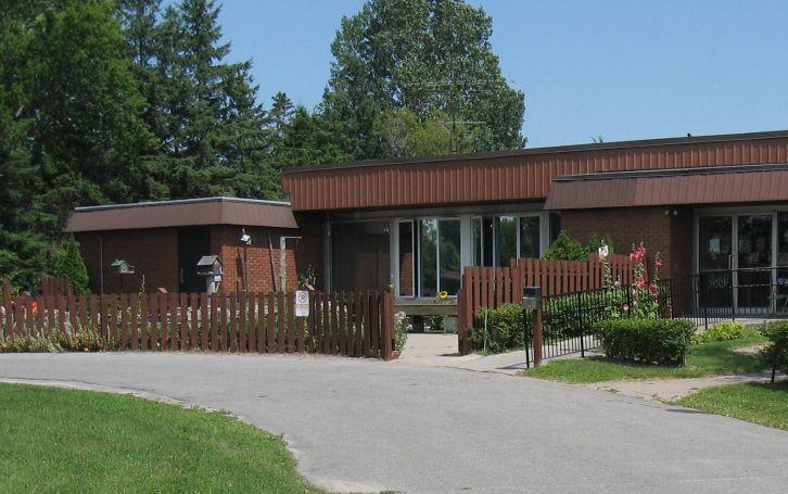 West Lake Terrace 2