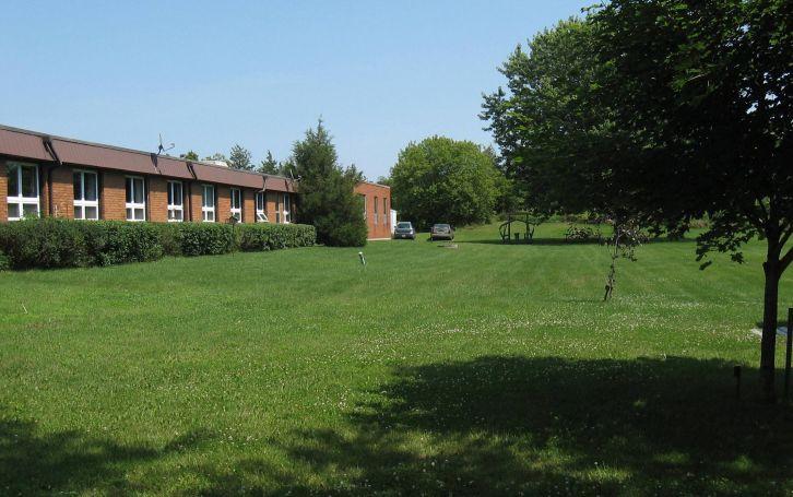 West Lake Terrace 4