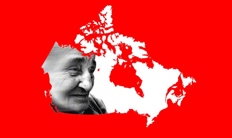 Canada Dementia Strategy LR