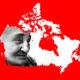 Canada-Dementia-Strategy-LR