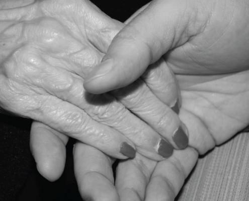 LG-Palliative-Hands