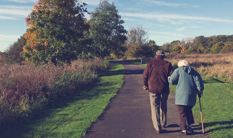 LG-Osteoporosis-Exercise