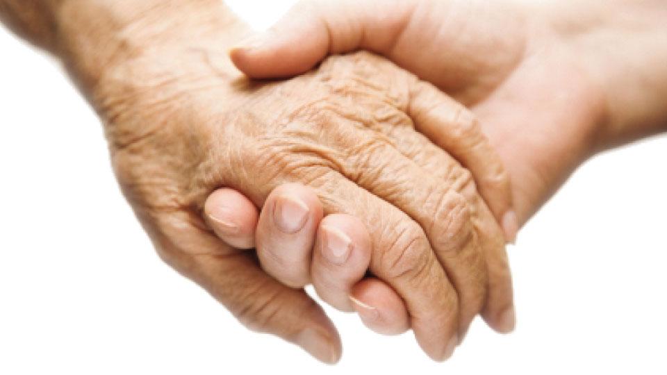 LG-Hands