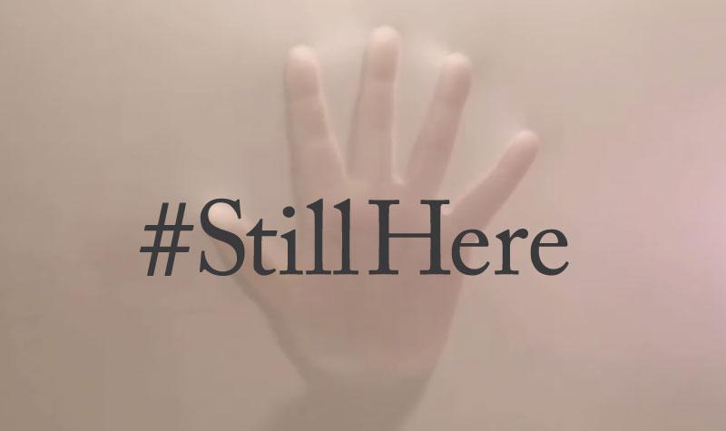 LG-StillHere