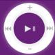 ipod-shuffle-154310_960_720