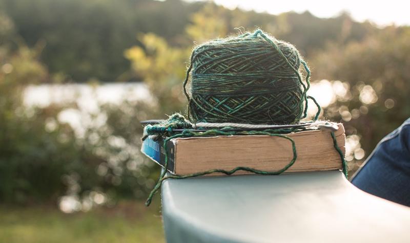 book-1081924_1280