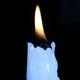 candle-1099856_960_720