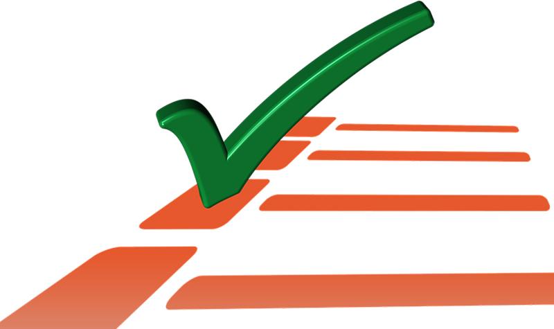 ChecklistJPeg