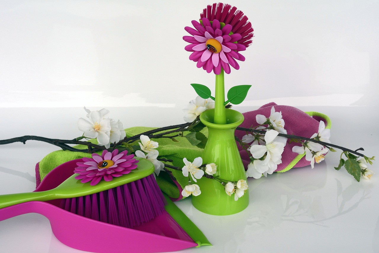clean-1346685_1280