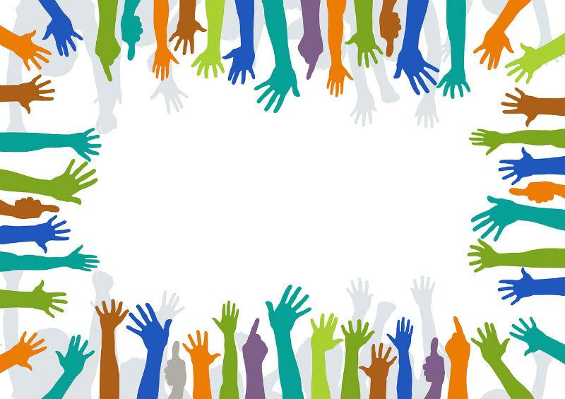 volunteers-800