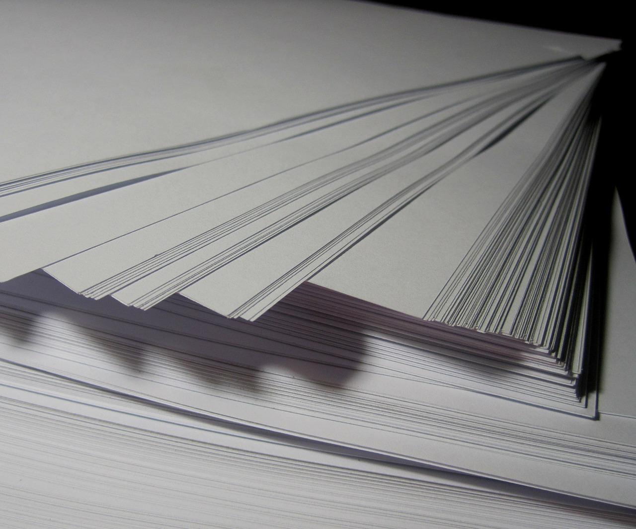 paper-224223_1280