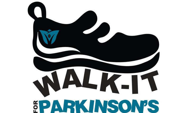 walk-it