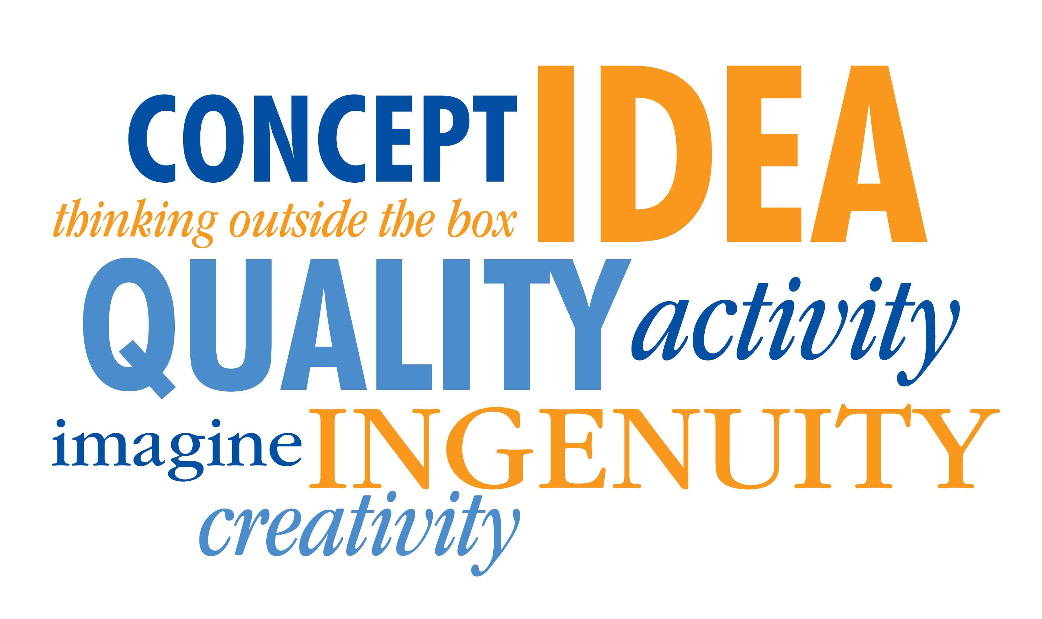 omni-creative-word-cloud-lead